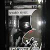 AFA Graded Snake Eyes On eBay