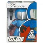 gi joe mighty muggs wave 1 cobra commander box1 150x150