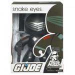 gi joe mighty muggs wave 1 snake eyes box1 150x150
