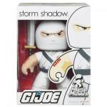 gi joe mighty muggs wave 1 storm shadow box1 150x150