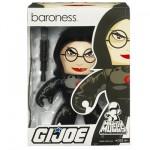 gi joe mighty muggs wave 2 baroness box 150x150